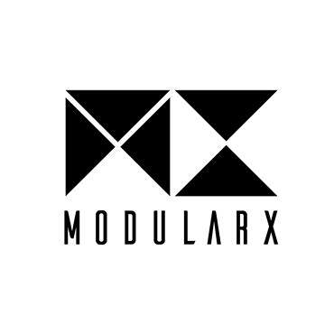 ModularX