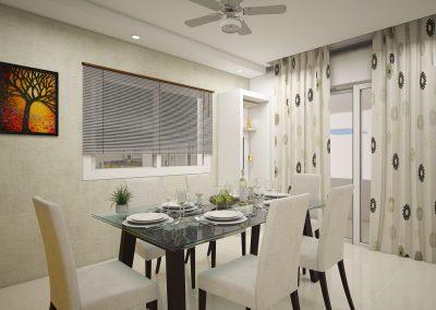 Top Kitchen Design Experts in Hyderabad