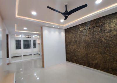 Drawing room_