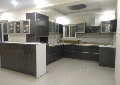 Top Interior Design Experts in Hyderabad