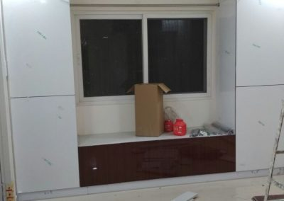 Best Interior Design Experts in Hyderabad