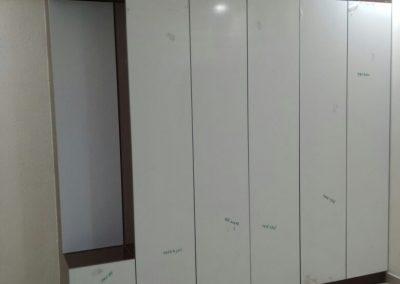 Top Interior Kitchen Designers in India