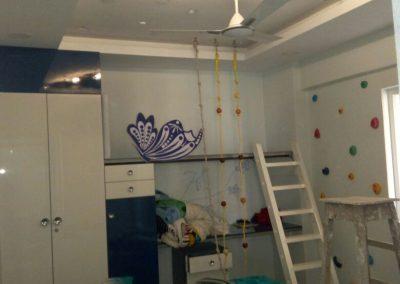 Best Interior Kitchen Designers in Hyderabad